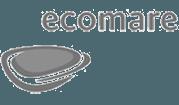 Ecomare copy
