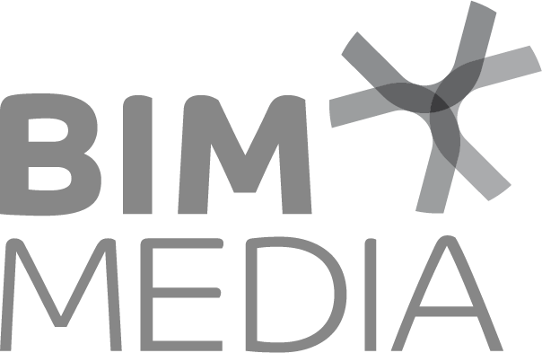 bim-media-motif