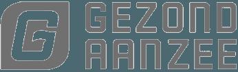 gaz_logo_02