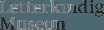 letterkundig-museum
