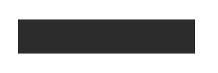 Studio BiB uit Den Haag verzorgt videoproducties voor A&O fonds Gemeenten.